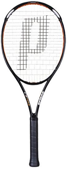 O3 Tour Tennis Racquets