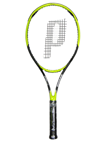 Air Freak Racquets