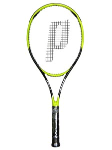PRINCE AIR FREAK RACQUETS
