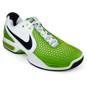 MENS AIR MAX COURTBALLISTEC 3.3 SHOES