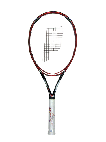 Shark Db Racquets