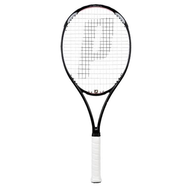 O3 White Sharapova Pink Tennis Racquets