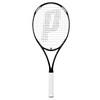 PRINCE O3 White Sharapova Pink Tennis Racquets