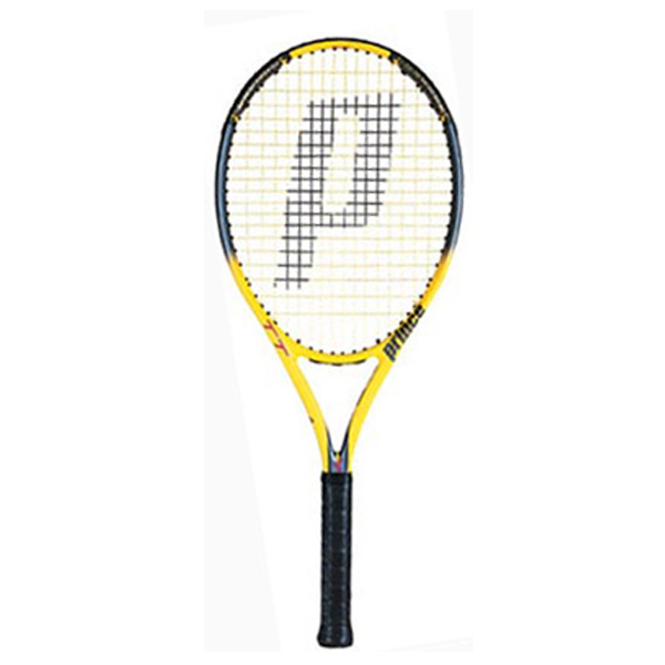 Tt Scream Os Tennis Racquets