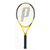 PRINCE TT Scream OS Tennis Racquets
