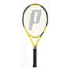 PRINCE TT Scream OS Tennis Racquets
