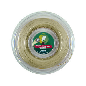 PRINCE SYNTHETIC GUT MULTIFILAMENT 16G - 600
