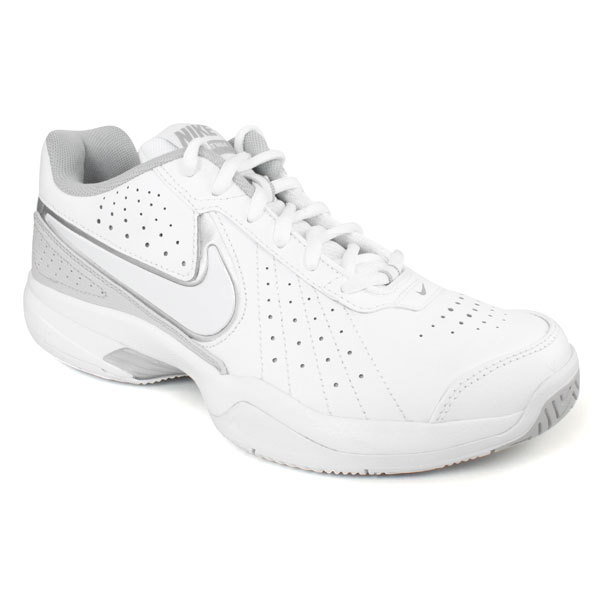 Women`s Air Court Mo IV Tennis Shoes