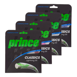 PRINCE LIGHTNING XX STRINGS