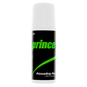 PRINCE GRIP PLUS ENHANCER LOTION