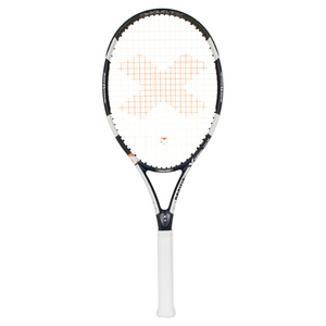 X Feel Tour Tennis Racquet