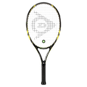DUNLOP BIOMIMETIC 500 25 JUNIOR TENNIS RACQUET
