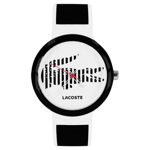 LACOSTE GOA TENNIS WATCH
