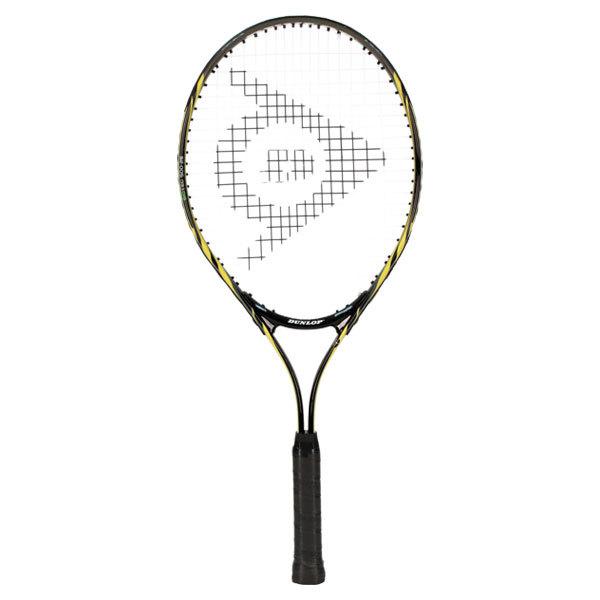 Biotec 500 25 Inch Junior Tennis Racquet