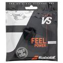 VS Touch/Touch VS Tennis String 105_BLACK