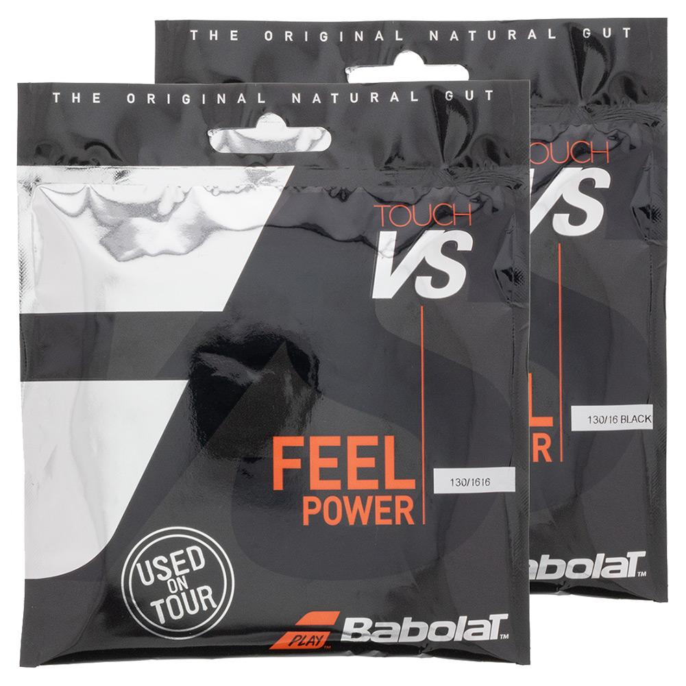 Babolat VS Touch BT7