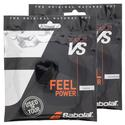 BABOLAT VS Touch BT7 Tennis String