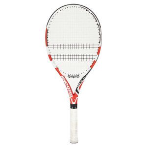 AEROPRO DRIVE FRENCH OPEN TENNIS RACQUET