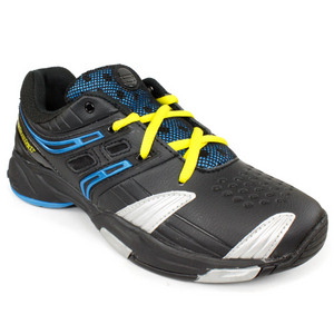 BABOLAT JUNIORS V-PRO TENNIS SHOES