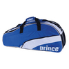 T22 Team Royal Six Pack Tennis Bag