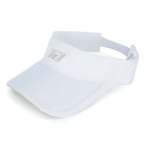 TAIL PERFORMANCE TENNIS VISOR