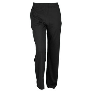 TAIL WOMENS RALLY ESSENTIAL TENNIS PANT