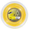 VOLKL V Pro 16G Reel Tennis String