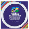 WEISS CANNON Turbotwist 118 Tennis String