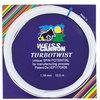WEISS CANNON Turbotwist 18G Tennis String