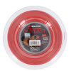 SOLINCO Outlast 16G 1.30MM Reel Tennis String
