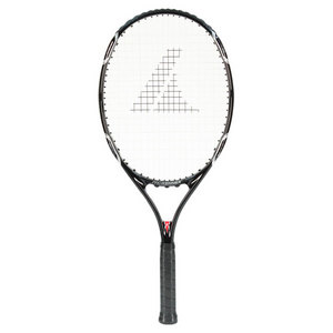 PRO KENNEX KINETIC Q30 DEMO TENNIS RACQUET