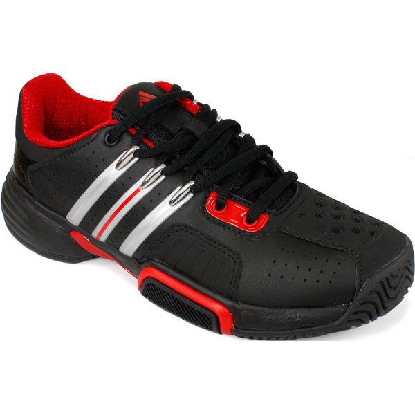 Junior's Barricade Team Xj Tennis Shoes