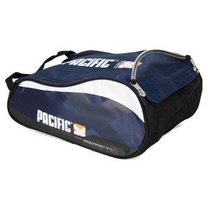 Team Tour Shoe Tennis Bag