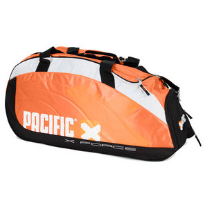 PACIFIC X FORCE TOUR PRO TENNIS BAG