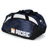 PACIFIC Team Tour Pro Tennis Bag