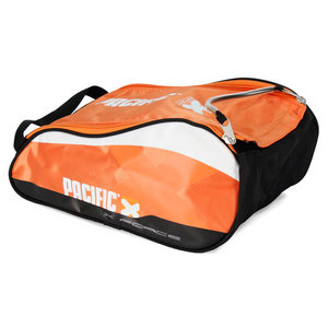 PACIFIC X FORCE TOUR TENNIS SHOE BAG