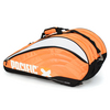 X Force Tour  2XL Tennis Racquet Bag by PACIFIC