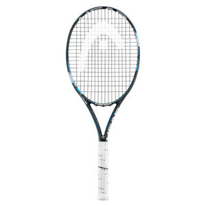 HEAD YOUTEK IG INSTINCT MP TENNIS RACQUET