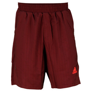 MENS ADIZERO FEATHER BERMUDA SHORT