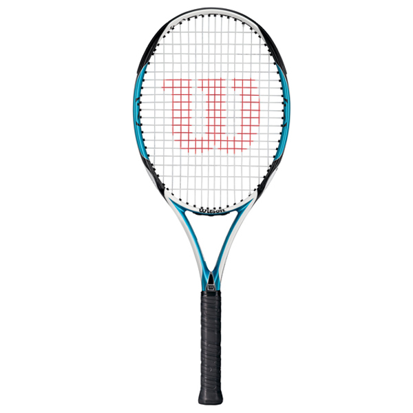 K Sting 105 Tennis Racquets