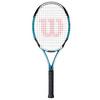 WILSON K Sting 105 Tennis Racquets