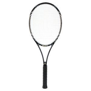 Pro 8 Tennis Racquet