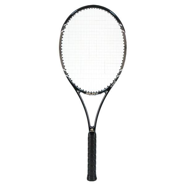 Pro 7 Demo Tennis Racquet