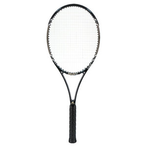 SOLINCO PRO 8 DEMO TENNIS RACQUET