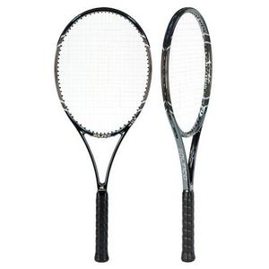 SOLINCO PRO 10X DEMO TENNIS RACQUET