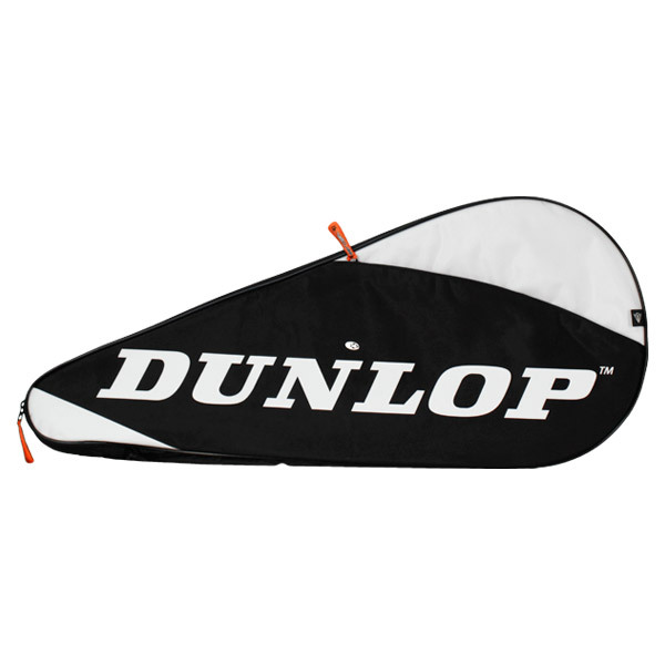 Dunlop Aerogel Tennis Racquet Cover