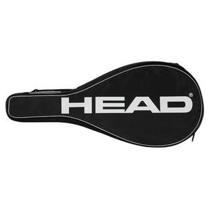 HEAD HEAD POWER OF YOU TENNIS RACQUET COVER