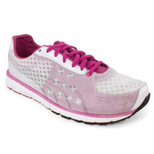 PUMA WOMENS FAAS 250 RUNNING SHOES