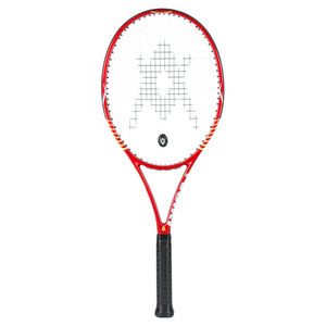 VOLKL TEAM TOUR DEMO TENNIS RACQUET