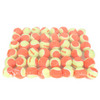 Starter Bulk Pack Stage 2 Felt 48 Training Balls